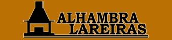 Alhambra Lareiras